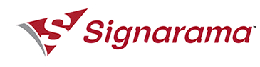 Signfranchise