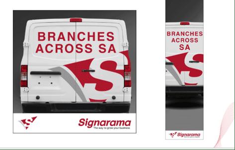vehicle brand